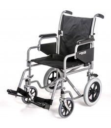 Roma 1100 Transit Wheelchair