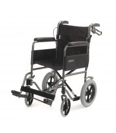 Roma 1232 Transit Wheelchair