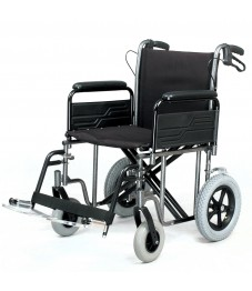 Roma 1485X HD Transit Wheelchair