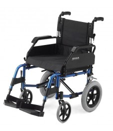 Roma 1530BL Transit Wheelchair