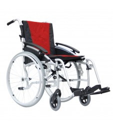 2GOability Glide Pro Wheelchair