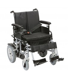 Cirrus Powerchair