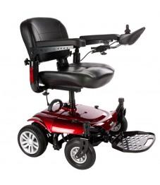 Drive Cobalt Electric Wheelchair