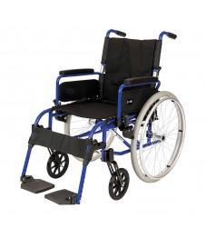 RHealthcare Dash Lite 2 Self Propelled Wheelchair
