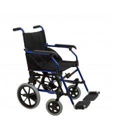 Dash Stowaway Transit Wheelchair