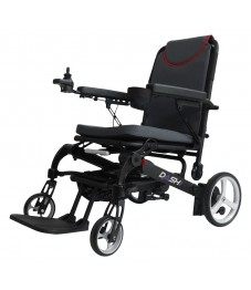 RHealthcare Dashi Powerchair