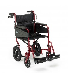Days Escape Lite Bright Transit Wheelchair