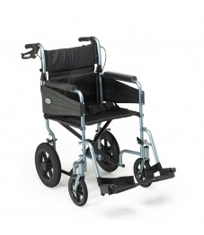 Days Escape Lite Transit Wheelchair