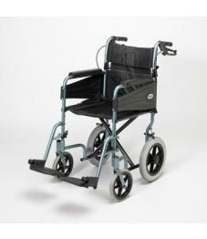 Days Escape Lite Transit Wheelchair