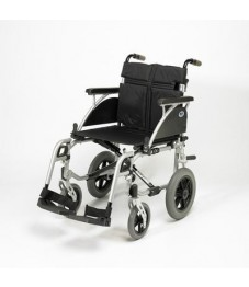 Days Link Transit Wheelchair