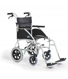 Days Swift Transit Wheelchair