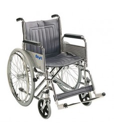 Days 218-23FB Self Propel Wheelchair
