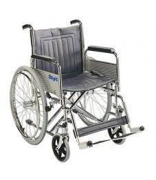 Days 218-23FB Self Propel Wheelchair