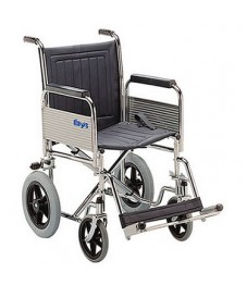 Days 238-23 Transit Wheelchair
