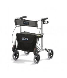 Drive Diamond Aluminium Rollator