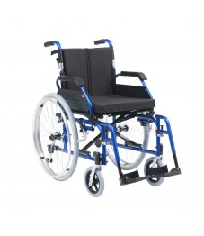 Drive Medical XS Self Propelled Aluminium Wheelchair