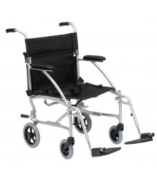 Enigma Lightweight Travel Chair & Bag