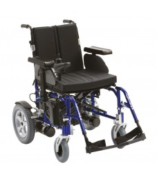 Drive Energi Electric Wheelchair