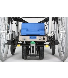 Excel Click and Go Compact II Wheelchair Powerpack