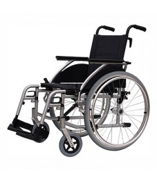 Excel G3 Lightweight Self Propelled Wheelchair