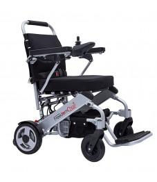 Freedom Chair A06 Electric Wheelchair