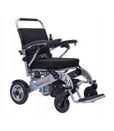 Freedom Chair A08 Electric Wheelchair