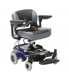 Drive Geo Micro Powerchair