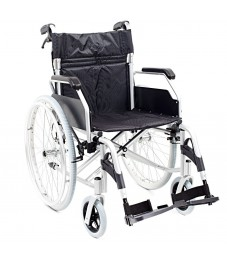 Karma I-Explore Self Propelled Wheelchair