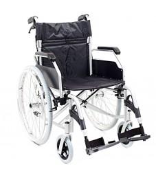 Karma I-Explore Self Propelled Wheelchair