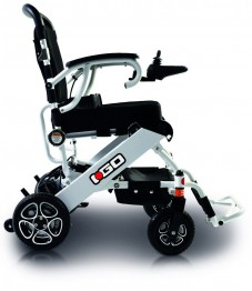 i-Go Power Chair