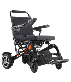 iGo Fold Electric Wheelchair
