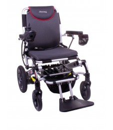 Pride Mobility iGO+ Power Chair