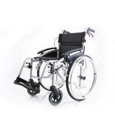 Karma Mobility i-Lite Plus Self Propelled Wheelchair