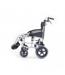 Karma i-Lite Plus Transit Wheelchair