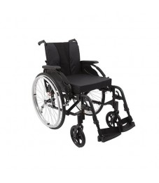 Invacare Action 3NG Self Propelled Wheelchair