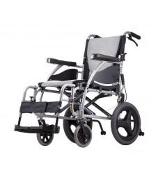 Karma Ergo 125 TALL Transit Wheelchair