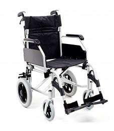 Karma Mobility I Explore Transit Wheelchair