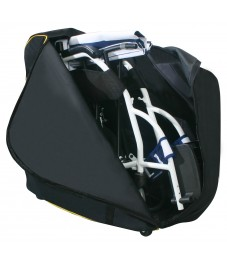 Karma Mobility Wheeled Travelling Bag