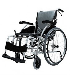 Karma Ergo 115 Self Propelled Wheelchair
