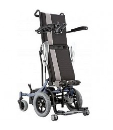 Karma Ergo Stand Powerchair Electric Wheelchair