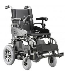 Karma Falcon Powerchair Electric Wheelchair