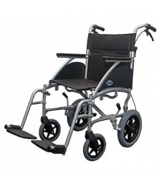 Link Transit Wheelchair from Days Healthcare
