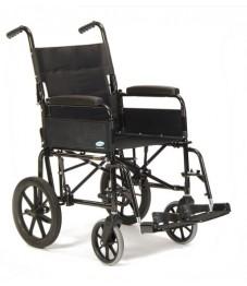 Lomax Uni Transit Wheelchair