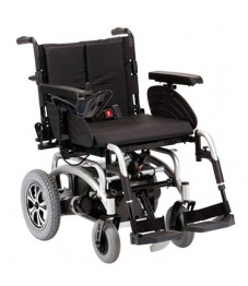 Drive Multego Powerchair