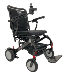 Pride Mobility iGo Lite Power Chair