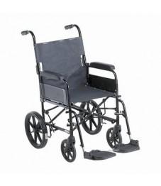 Remploy 9TRL Transit Wheelchair