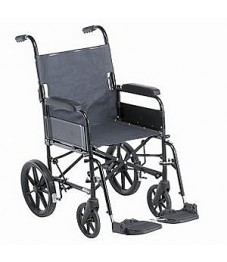 Remploy 9TRLJ Childrens Transit Wheelchair