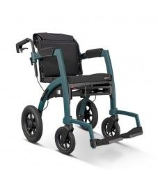 Rollz Motion Performance Rollator