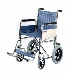 Roma 1430 Transit Wheelchair