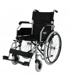 Roma Avant Car Self Propelled Wheelchair